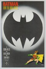 L8702: The Dark Knight Returns #3, Vol 1, MINT Condition
