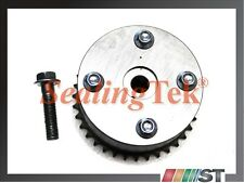 Fit 00-08 Toyota 1.8L 1ZZFE 2ZZGE Engine VVT Cam Sprocket Gear Phaser Actuator
