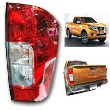 For Nissan Navara Np300 Renault Alaskan Pickup Genuine Tail Lamp Light Right