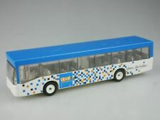 Siku 3121 1/55 UPAT Bus ideas that keep Mercedes Benz O 405 N Bus 117382