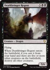 Deathbringer Regent (110/309) - Commander 2017 - Rare