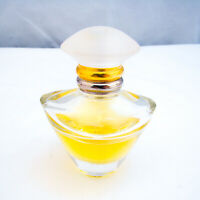 Mary Kay JOURNEY Eau de Parfum Spray 1 oz 30 ml MISSING SOME