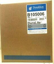 Donaldson B105006 Air Filter, Primary Duralite.