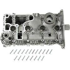 One New AMC Engine Cylinder Head 910802 for Audi Volkswagen VW