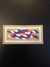 Eagle Scout Award Knot Bsa Knot