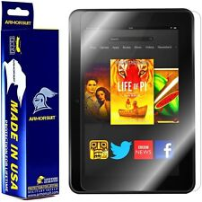 ArmorSuit MilitaryShield Amazon Kindle Fire Hd 8.9in Screen Protector! Brand New