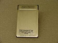 NEW Centennial/iNTEL 4MB Memory Flash Linear PCMCIA Card FL04M-20-11798-C5-67