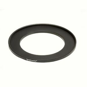 Promaster Step Up Ring - 40.5mm to 49mm #5363