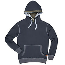 Stihl Timbersports Genuine Clothing Hoodie Grey Size x-Large