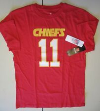 Discount Alex Smith NFL Shirts for sale | eBay  for cheap