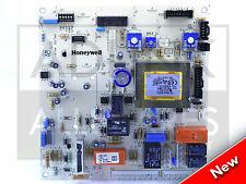 POTTERTON PERFORMA 24i HE & 28i BOILER PRINTED CIRCUIT BOARD PCB 248731