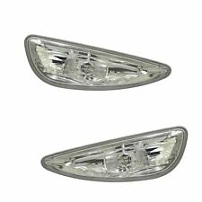 2 Indicators I20 8/2008 A 10/2014 IX20 After 11/2010 Kia Venga Right+Left