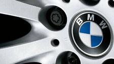 BMW Satz Radschraubensicherung M14 / mit gefräster Kodierung - 36132453961