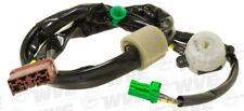 Ignition Starter Switch WVE BY NTK 1S6060 fits 01-04 Honda Odyssey