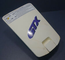 Seadoo Oem Pwc Glove Box Assembly (White) 1997 Gtx Model (Other Models Maybe)