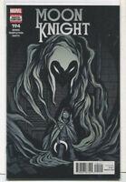 Moon Knight #194 NM  Marvel Comics CBX22