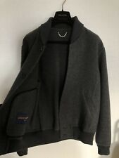 Men's Cashmere Jacket Louis Vuitton