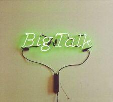 Big talk-Big talk CD NEUF