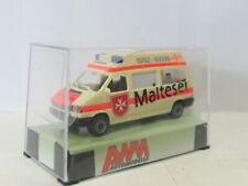 AWM 72309 VW Malteser OVP 1:87 (UU2744)