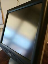 Monitor Touch Screen Barco MFCD-1219 TS
