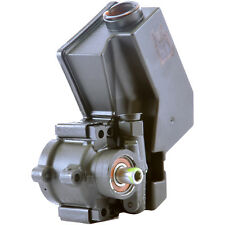 Reman Power Steering Pump fits 2001-2004 Jeep Grand Cherokee  ACDELCO PROFESSION