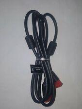 Cable HDMI Samsung GL39-00218A High Speed HDMI 4K - Nuevo y Original