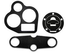 JOllify Carbonio Set er Ducati 900SS (ZDM900SC2) S007