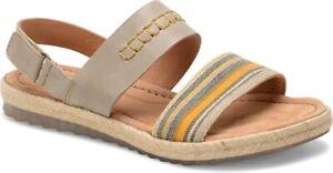 Born Vigan Sandals - Womens