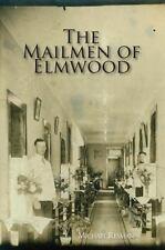 Mailmen of Elmwood-ExLibrary