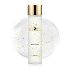 [SECRET KEY] 24K Gold Premium First Essence 150ml - BEST Korea Cosmetic