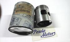 PISTONE ORIGINALE PIAGGIO VESPA PX 150E - 200E   COD. 4147090002