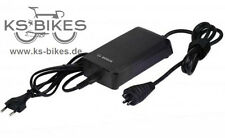 NUOVO Bosch Compact caricatore 2a, CHARGER ACTIVE PERFORMANCE CLASSIC 230v e BIKE