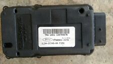 REBUILT 00-04 FORD F-150 4X4 AWAL ABS ANTI-LOCK BRAKE MODULE ONLY 1L34-2C346-AA