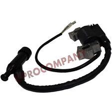 Ignition Coil for Honda GX110 GX120 GX140 GX160 GX200 Engines GX 110 120 160 200
