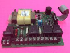 BEBCO Industries - Series 2000 AC Power Module - Assy #500600-0001