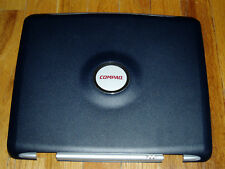 Compaq Presario 700 Laptop Lid/Cover NEW, 254108-001