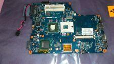 Toshiba Satellite L500 L500d Intel Motherboard LA-4981P K000080410