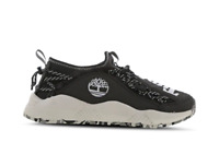 🔥🔥Timberland Ripcord  Boot Men's (UK SIZE 6 -12 ) Black-White Brand New