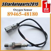 O2 Lambda Oxygen Sensor 89465-48180 fit Toyota 2004-2007 Highlander 3.3L Lexus