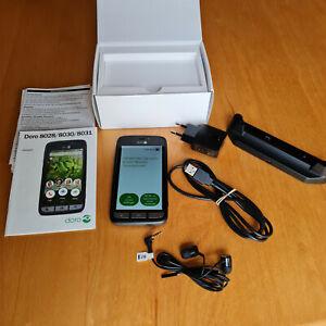 Seniorensmartphone Smartphone Doro 8031