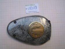 498 XPRO MILLENIUM CARTER MITCHELL CARRETE MULINELLO CARRETE REAL PIEZA 182083