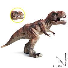 T-REX - Tirannosauro - Action Figure - PVC - 27 cm - Jurassic -Tyrannosaurus REX