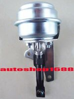 Actuator GT17V Audi A4 A6 Passat B6 2.0 TDI BRE/BRF/BVG/BVF BGW Turbo wastegate