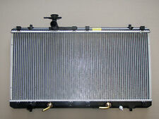 Radiator Suzuki Liana 1.6LTR 1.8LTR 2001-2007 Auto Manual Brand New