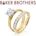Baker Brothers Diamonds