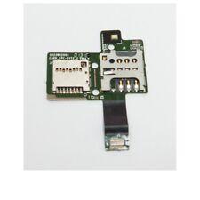 Flex Micro SD SIM  Optimus Boston 4G Repuesto Original