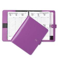 Filofax Lilac Original A5 Organiser- ANY YEAR