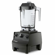 Vitamix Commercial 62824 Drink Machine Adv Countertop Drink Blender With Tritan