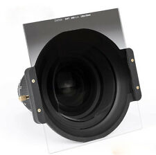 Haida 2016 PROII 150x170mm MC GC-GRAY Soft Graduated GND 1.2 ND16 Filter 4 Stops