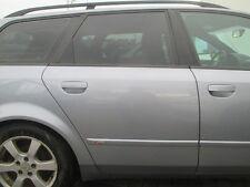 10x paréntesis chapa madre m6 und10x tornillos AUDI VW SEAT SKODA Opel bmw Peugeot